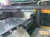 Aluminum hot rolled sheet 5052 5083 5754 5005