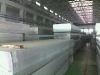 5083 Aluminum Alloy Sheet