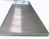 thick aluminum slab 5251 5052 5083 5754 6061 5005