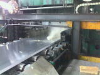 hot/cold aluminum alloy sheet/coil 5005 5754 1100