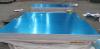 5083 Aluminium Alloy Plate