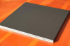 Heavy Thickness Aluminium plate 5052 5083 5086 5754 5005