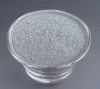 Aluminum Powder For Ceramic Pigments, Coating Pigment,Paint,Fireworks, Handicrafts, Electronic Products, Furniture, etc