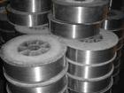 生产供应铝焊丝4043铝焊丝