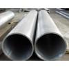5083合金铝管价格   5083铝方管直销