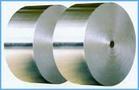直销铝带(软中硬态)变形铝合金