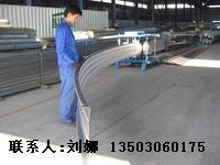 专业生产和供应YX65430合金板