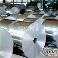 1100铝箔的性能成分江苏铝箔厂