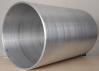 7055 Aluminium Alloy