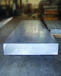 LF5铝板(现货报价)