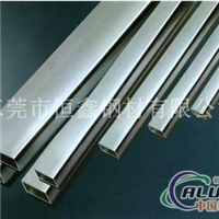 7075鋁棒 7075鋁板