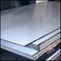 5083鋁棒 5083鋁板