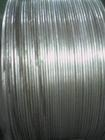 生產供應鋁焊絲、鋁焊條,鋁焊接