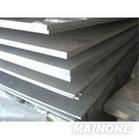 LF4铝板(现货报价)