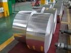 供应170.1 360.2 SG100C铝合金