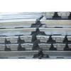生产供应4N699.996高纯铝