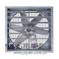 达人工业负压风扇、工业风机