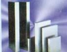 LF6铝板(现货报价)