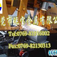 2024t651铝棒代理商