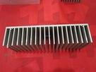 丛林铝材1万吨挤压机工业铝型材