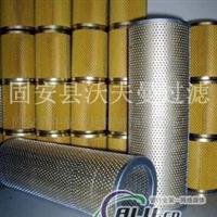 滤芯代理商HX-160×30Q沃夫曼