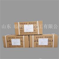 铝材表面处理添加剂PBF50封孔剂
