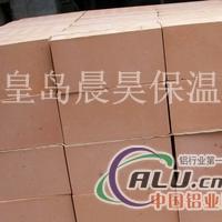 高强粘土质1.0隔热保温砖
