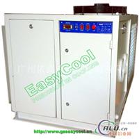 ECPI系列工業冷風機