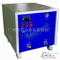 EPCH系列恒溫工業冷熱水機
