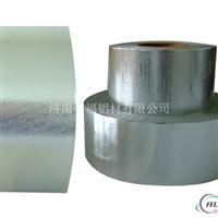 单零铝箔的厚度范围山东单零箔