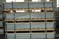 丹阳铝板首选今腾铝业大量现货