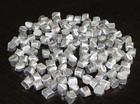 生产供应铝粒、铝段、脱氧铝线