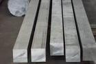 生产供应5052铝棒、合金铝棒