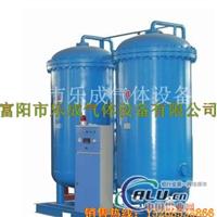 高纯氮气设备价钱
