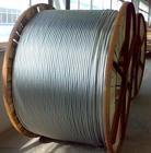 生產供應鋼芯鋁絞線、鋁線