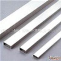 铝管 20102铝方管 铝方通