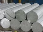 5083H34铝板厂家