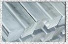 (ALMG4鋁板)廠家具體優惠
