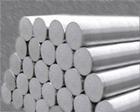 LF5铝棒焊接性能LF5铝棒力学性能