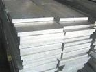 ALMG1.5防锈铝板(航空铝板)