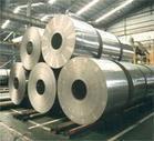 7A33铝板规格 7A33铝板价格