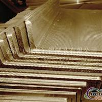 角铝型材 不等边角铝型材