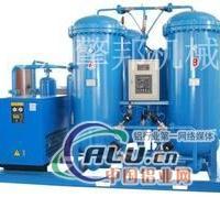 铝业制氮机、铝棒制氮设备