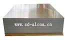 1050 1060 普通型鋁板