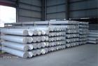 6082锻造铝板(航空铝板)