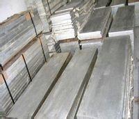 7005铝型材(规格)厂家报价