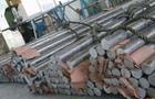 3005花纹铝板的价格,3004铝棒