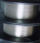 提供鋁焊接、供應鋁焊絲、鋁焊條