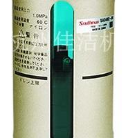 电子排水器 电子排水阀