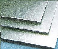 【热卖中】6061花纹铝铝管角铝